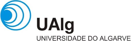 Universidade do Algarve - Instituto Superior de Engenharia