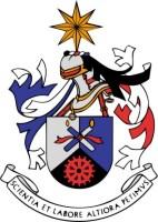 Universidade da Beira Interior - Faculdade de Engenharia