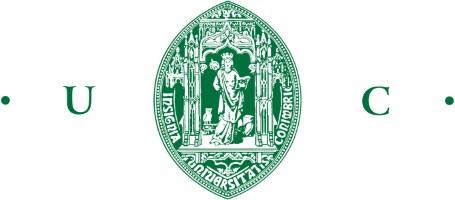 Universidade de Coimbra – Faculdade de Ciências e Tecnologia