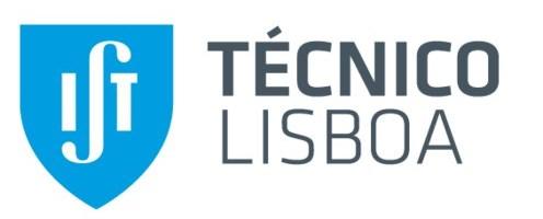 Universidade de Lisboa - Instituto Superior Técnico (IST)