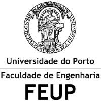 Universidade do Porto - Faculdade de Engenharia (FEUP)