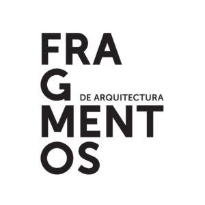Fragmentos de Arquitetura