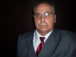 ANDRE LUIS SAMPAIO STOHLER