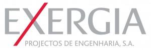exergia-logotipo