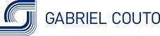 logotipo gabriel couto