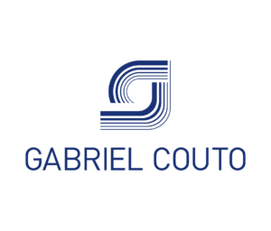 Gabriel Couto