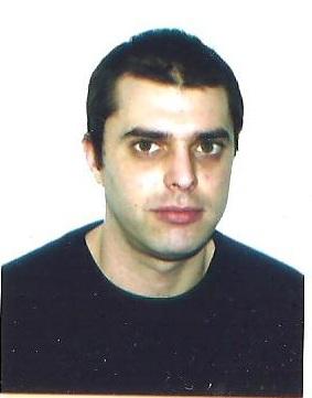 Sérgio Miguel Seara Ferrão