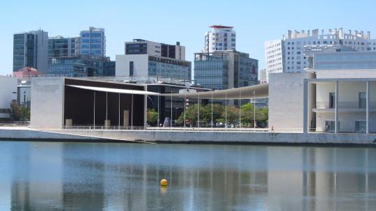 Engenharia Civil será a quarta engenharia mais procurada pelas empresas em Portugal em 2021