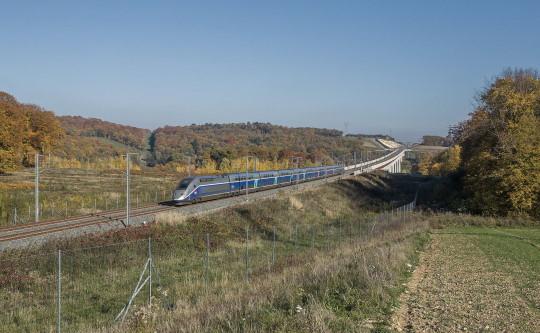 Projeto de melhoria do fluxo de tráfego em linhas ferroviárias recebe prémio da Microsoft