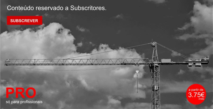 EngenhariaCivil.com PRO