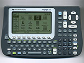 Programas para as Calculadoras Texas Instruments (TI)