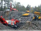 Aumentando a eficiência em estaleiros de construção civil