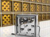 Engenheiros Civis britânicos criam blocos de alvenaria capazes de gerar eletricidade