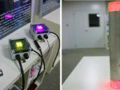Japoneses integram LED em estruturas para monitorizar segurança construtiva
