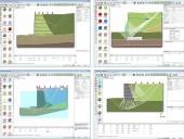 Software de Geotecnia e Fundações