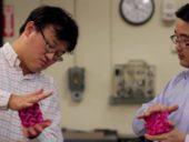 Engenheiros do MIT criam material de construção 10 vezes mais forte que o aço estrutural
