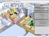 Modelur 0.2.9 – Projeto Urbano com o Google SketchUp