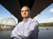 Engenheiros suecos criam sistema inovador de monitorização estrutural de pontes em tempo real