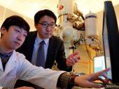 Engenheiros sul-coreanos criam novo aço ultrarresistente para obras de Engenharia Civil