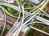 Otimização da reabilitação de infraestruturas civis após desastres naturais