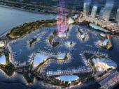 Imagem do dia: Projeto Pérola de Istambul criará novas ilhas artificiais no Mar de Mármora