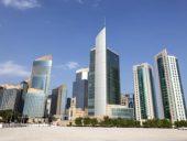 Doha recebe conferência internacional sobre qualidade do ar interior em edifícios