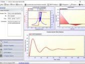 RCBlast 0.5.1: Software de análise do efeito de explosões em estruturas