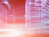 Governo Australiano vai instalar sensores em espaços públicos para tornar cidades mais inteligentes