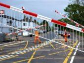 Britânicos vão utilizar sensores sem fios para tornar as interseções ferroviárias mais seguras