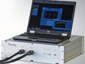 Investigadores Alemães Desenvolvem Sistema Híbrido para Inspeção de Aço de Alta Resistência