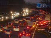 Sistemas de deteção avançados tornarão as estradas europeias mais seguras