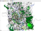 SUMO 0.25 – Software de Simulação de Mobilidade Urbana