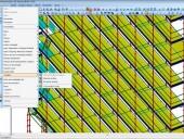 Tricalc Andaimes: Arktec e Metalusa Desenvolvem Software para Projeto de Andaimes