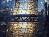 Imagem do dia: Gabinete Zaha Hadid projeta edifício para o lote mais caro do mundo